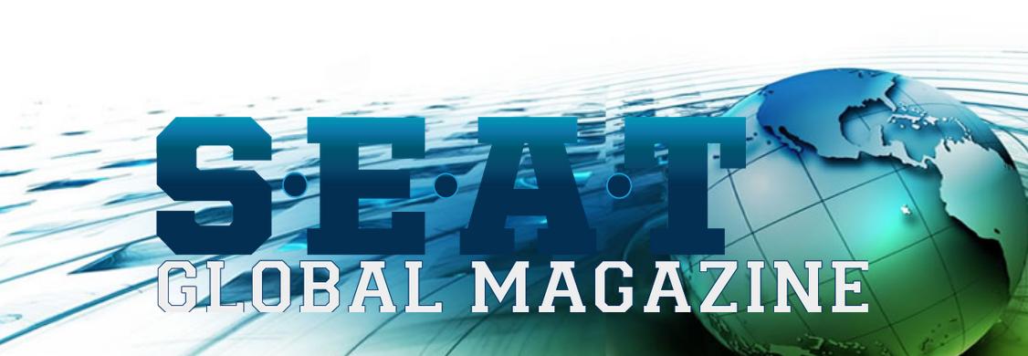 SEAT nyhetsbrev sportindustri sport management