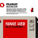 FC Köln Sloganmaskin Lojalitetsprogram Sportidealisten LojalaFans Sport Management Idrottsvetare SportJobb IdrottsJobb