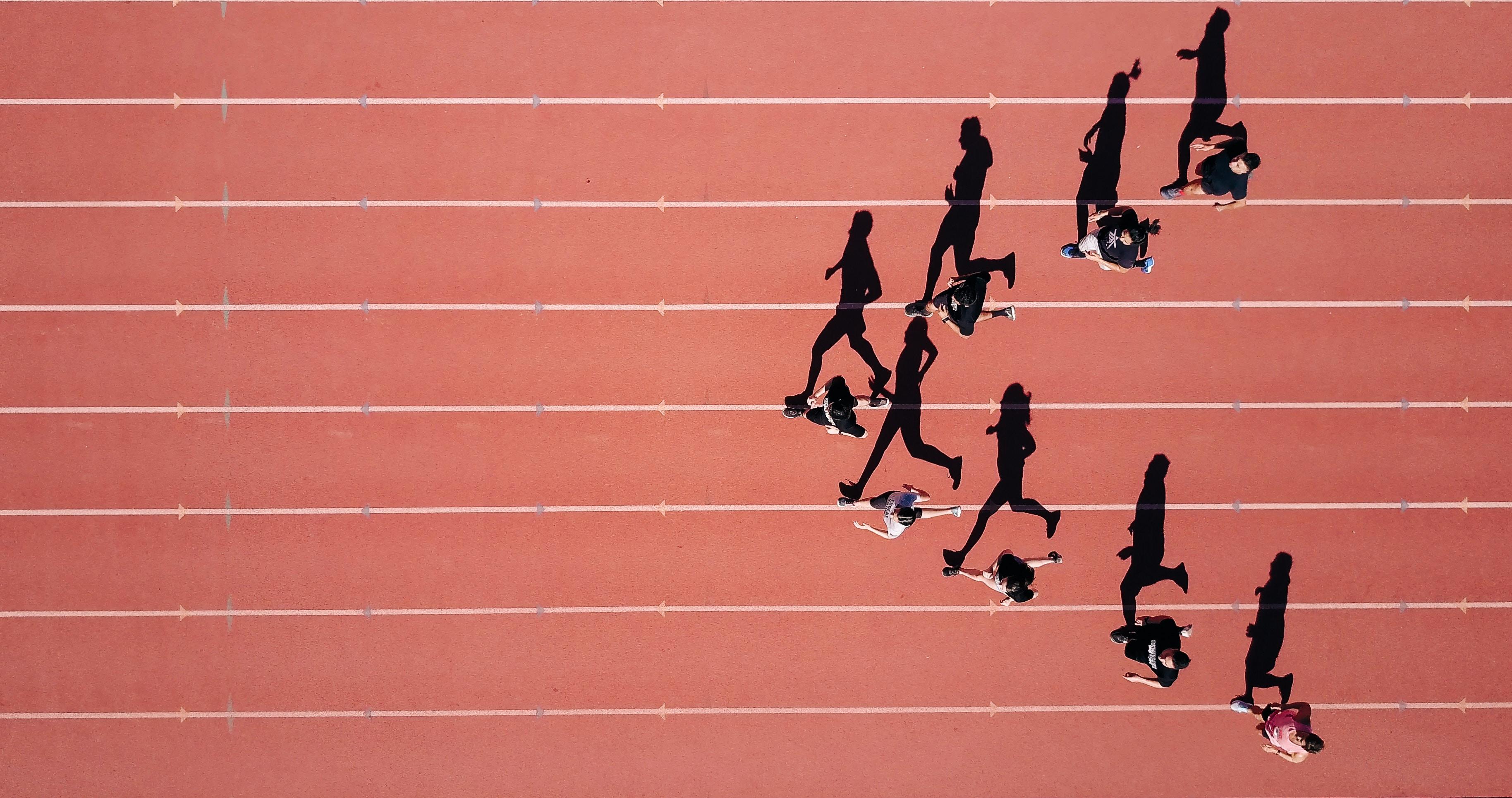 Lojalitetsprogram Sportidealisten SportManagement Idrottsvetare SportJobb IdrottsJobb