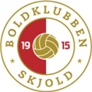 BK Skjold Denmarks biggest Football Club