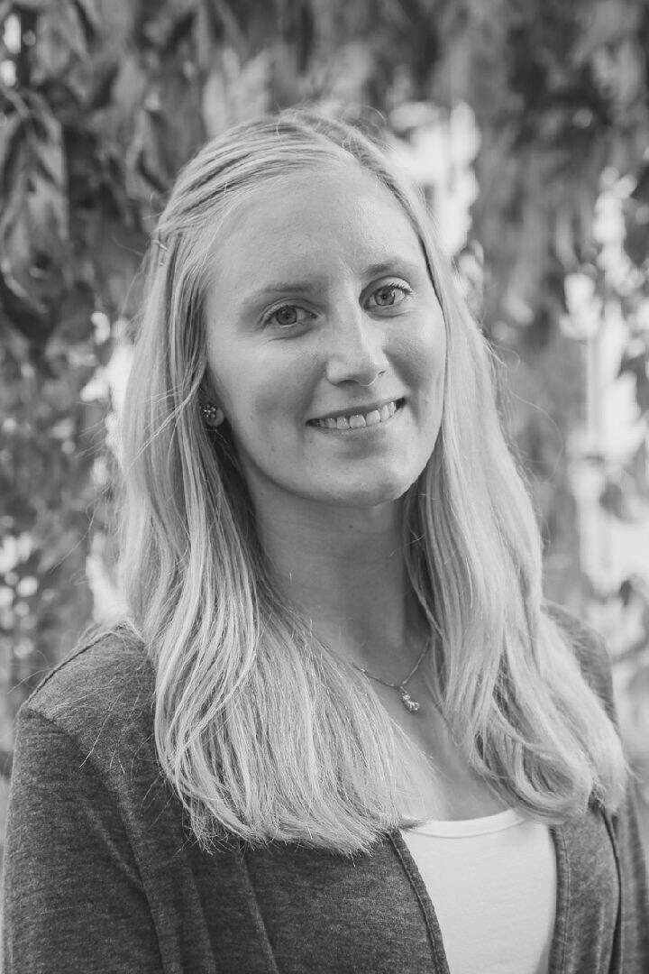 Jessica Pettersson Föreningskraft