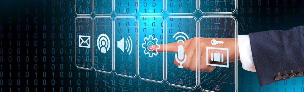 Digitalization AI and Data Science free education courses