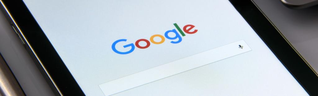 Google skills free education