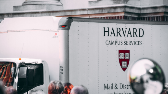 Harvard-University free education courses