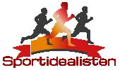 Sportidealisten