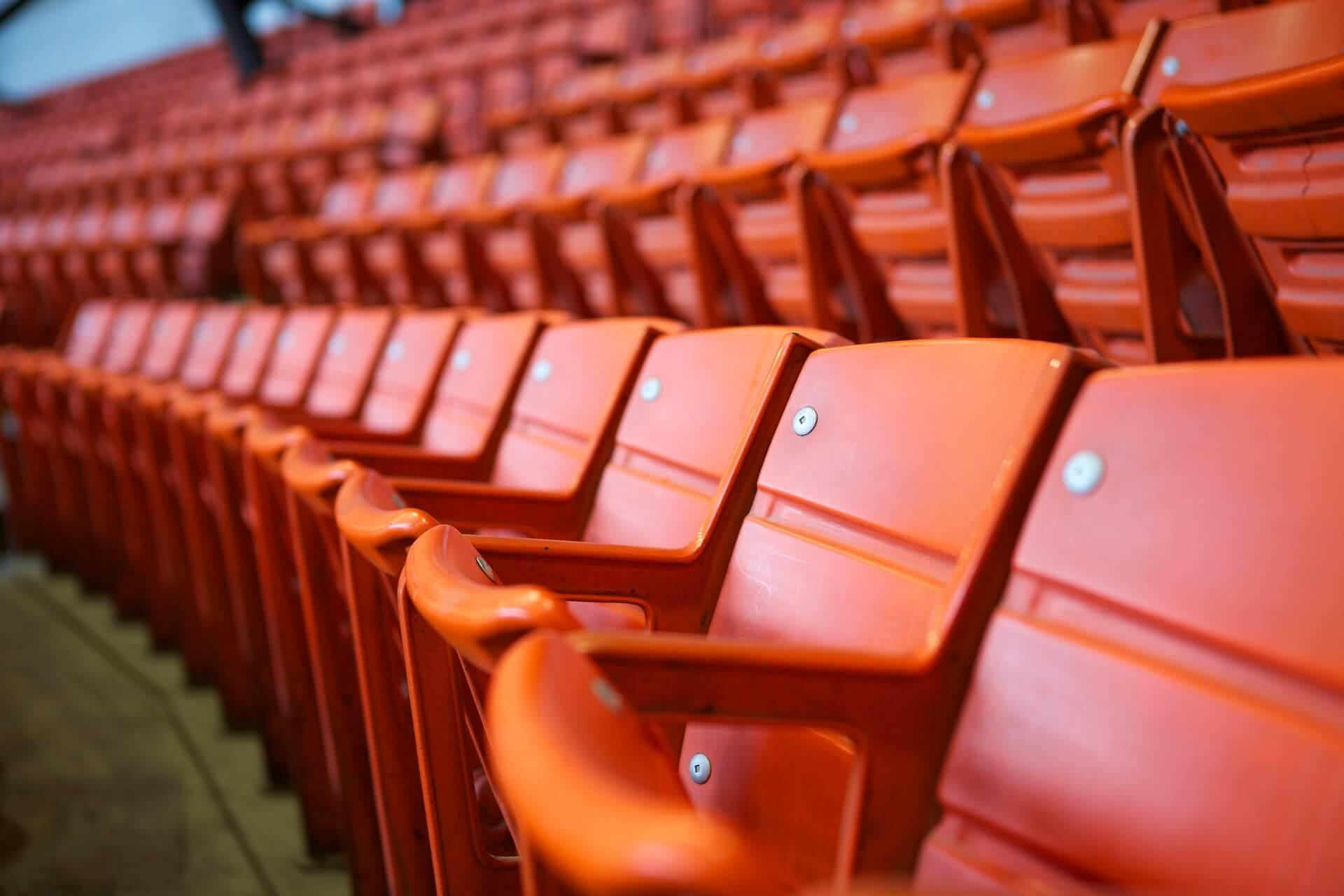 Sportutbildning, Idrottsutbildning, Sportutbildningar, Sports Education, Sportutbildningar 2021, Sports Education 2021, Sports education online, Swedish Sports education