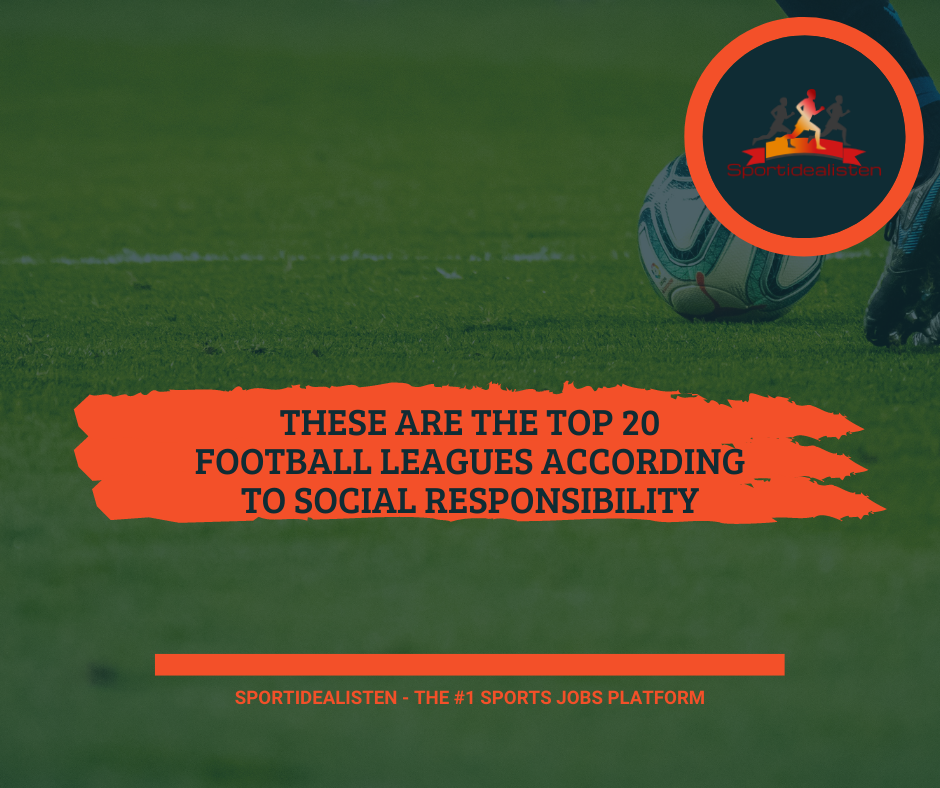 Social Responsibility. Responsiball