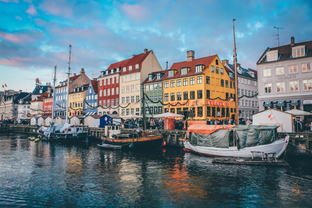 Sports Studies in the Nordics, sport studies, nordics