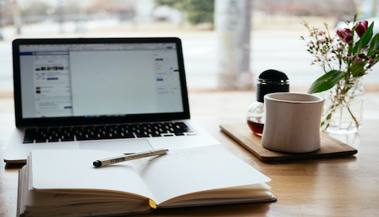 Top online courses