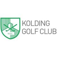 Kolding Golf Club
