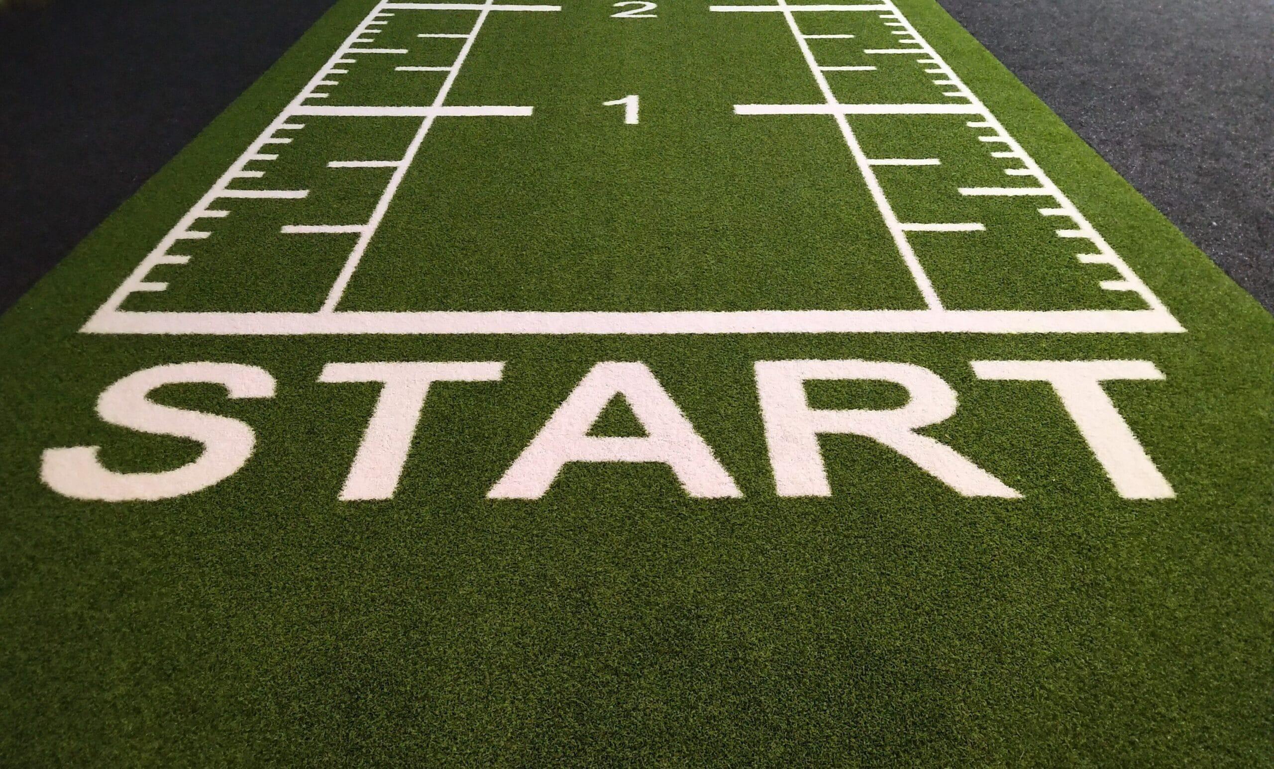 sports organization, sportidealisten sports employees of tomorrow