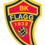 BK Flagg