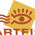 Dartfish SA